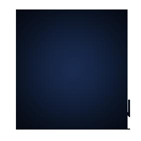 sotradin-logo